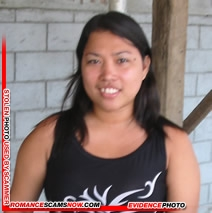 SCARS|RSN™ Scammer Gallery: More Philippines Scammers #11305 45