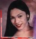 SCARS™ Scammer Gallery: More Philippines Scammers #11305 9
