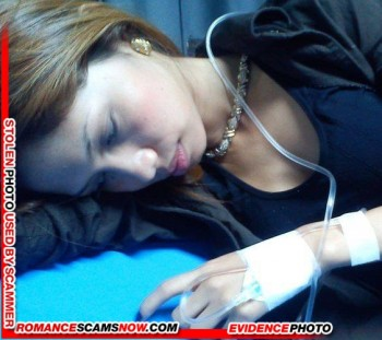 SCARS|RSN™ Scammer Gallery: More Philippines Scammers #11305 69