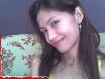 SCARS|RSN™ Scammer Gallery: More Philippines Scammers #11305 58