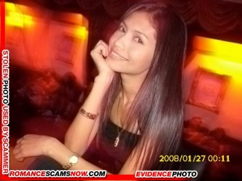 SCARS|RSN™ Scammer Gallery: More Philippines Scammers #11305 46