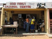 SCARS|RSN™ Scammer Gallery: Accra Ghana Internet Cafes 62
