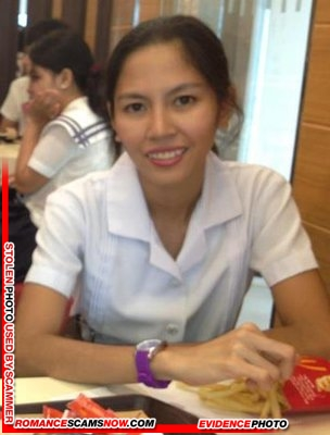 SCARS™ Scammer Gallery: More Philippines Scammers #11305 16