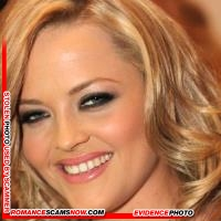 KNOW YOUR ENEMY:  Do You Know This Girl? Alexis Texas, a Favorite Of African Scammers 1
