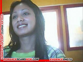 SCARS|RSN™ Scammer Gallery: More Philippines Scammers #11305 74