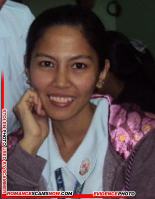 SCARS|RSN™ Scammer Gallery: More Philippines Scammers #11305 64