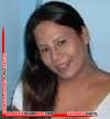 SCARS|RSN™ Scammer Gallery: More Philippines Scammers #11305 67
