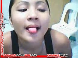 SCARS|RSN™ Scammer Gallery: More Philippines Scammers #11305 66