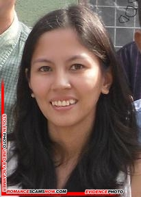SCARS™ Scammer Gallery: More Philippines Scammers #11305 8