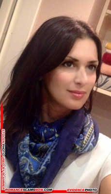Nat/Natty or Melvis Elkana AKA Hander Hannah Powel