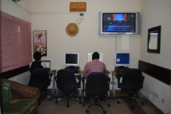 SCARS|RSN™ Scammer Gallery: Accra Ghana Internet Cafes 45