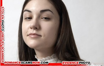 KNOW YOUR ENEMY:  Do You Know This Girl?  Sasha Grey, a Favorite Of African Scammers 11