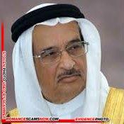 Abdullah Nasir CEO at Abdullah Investment Consulting