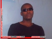 RSN™ Scammer Gallery: Men & Male Dating Scammers #0602 3