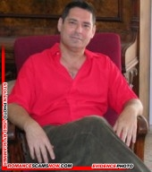 RSN™ Scammer Gallery: Men & Male Sweetheart Scammers - Gallery #0601 38