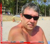 SCARS™ Romance Scammer Gallery:  Men & Male Romance Scammers #12643 12