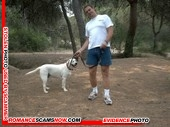 SCAMMER GALLERY:  Men & Male Love Scammers June 2014 26