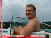 SCAMMER GALLERY:  Men & Male Love Scammers June 2014 6