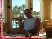 SCAMMER GALLERY:  Men & Male Love Scammers June 2014 37