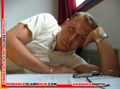 SCAMMER GALLERY:  Men & Male Love Scammers June 2014 42