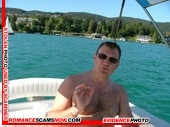 SCAMMER GALLERY:  Men & Male Love Scammers June 2014 33