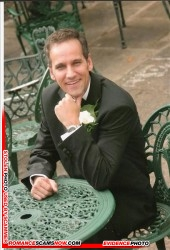 SCARS|RSN™ Romance Scammer Gallery:  Men & Male Romance Scammers #12643 32