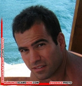 SCAMMER GALLERY:  Men & Male Love Scammers June 2014 56