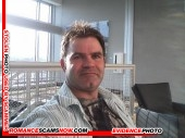 SCAMMER GALLERY:  Men & Male Love Scammers June 2014 14