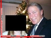 SCAMMER GALLERY:  Men & Male Love Scammers June 2014 47