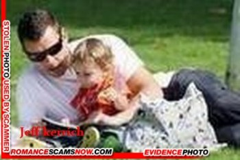SCAMMER GALLERY:  Men & Male Love Scammers June 2014 9