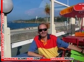 SCAMMER GALLERY:  Men & Male Love Scammers June 2014 41