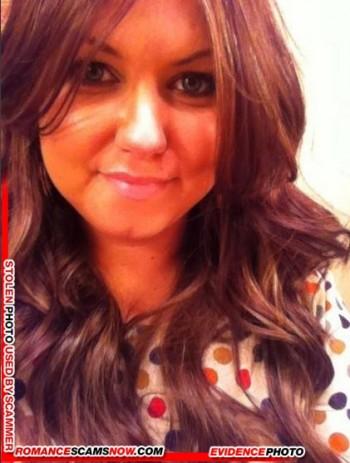 Scammers By Name: Jess Jessy Jessica 17