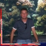 SCAMMER GALLERY:  Men & Male Love Scammers June 2014 5