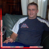 SCAMMER GALLERY:  Men & Male Love Scammers June 2014 13