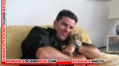 SCAMMER GALLERY:  Men & Male Romantic Scammers 2013 50