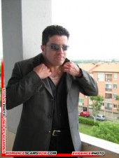 SCAMMER GALLERY:  Men & Male Romantic Scammers 2013 15