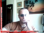SCARS|RSN™ Scammer Gallery:  Men & Male Romance Scammers #12887 33