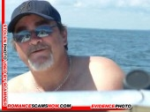 SCARS|RSN™ Scammer Gallery:  Men & Male Romance Scammers #12887 4