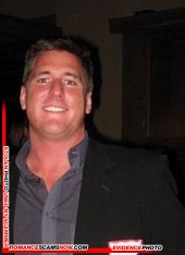 SCARS|RSN™ Scammer Gallery:  Men & Male Romance Scammers #12887 16