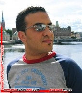 SCARS|RSN™ Scammer Gallery: Men & Male Dating Scammers #12948 55