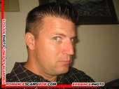 SCARS|RSN™ Scammer Gallery: Men & Male Dating Scammers #12948 25
