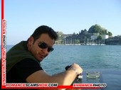 SCARS|RSN™ Scammer Gallery: Men & Male Dating Scammers #12948 13