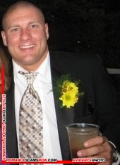 SCARS|RSN™ Scammer Gallery:  Men & Male Dating Scammers #13070 27