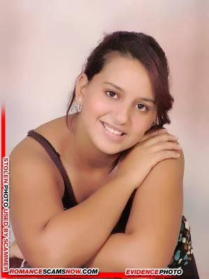 Sandra 6