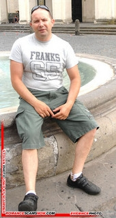 SCARS|RSN™ Scammer Gallery: Men & Male Dating Scammers #13131 21