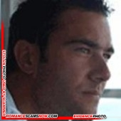 SCARS™ Scammer Gallery: Men & Male Dating Scammers #13131 9