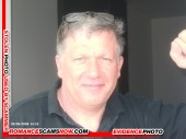 SCARS|RSN™ Scammer Gallery: Men & Male Dating Scammers #13131 31