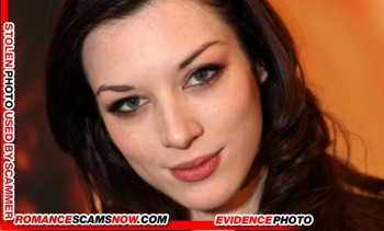 Do You Know Stoya Doll? A Favorite Of African Scammers 2