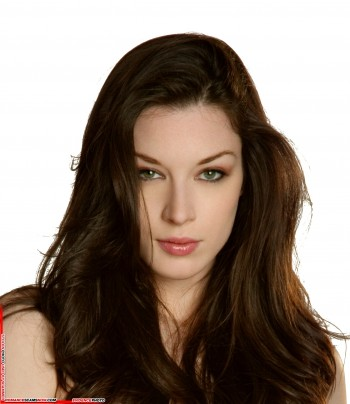 Do You Know Stoya Doll? A Favorite Of African Scammers 20