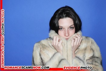 Do You Know Stoya Doll? A Favorite Of African Scammers 7